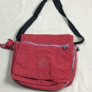 Kipling Computer/ Messenger Bag